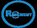 RISKMENT TRANPARENTE PNG - ISO37001 ANTISOBORNO