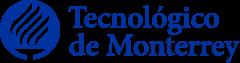 tecnologico de monterrey - ISO37001 ANTISOBORNO