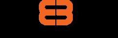 logo sole 2Artboard 9 e1548600929116 - ISO37001 ANTISOBORNO