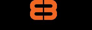 logo sole 2Artboard 9 e1548600929116 - Catalogo de productos de protección